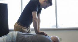 """Things you should know about chiropractor Hermiston Washington"""