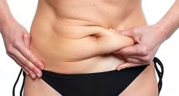 Post-Bariatric Surgery Follow-ups