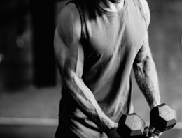 How Not To Become A HGH Addicted Bodybuilder – Extra Ways To Manage HGH For Prevention