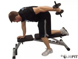 Workout shape enhancement by Letrozole: advices and motivation