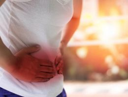 Activities you can perform after Hernia Surgery: