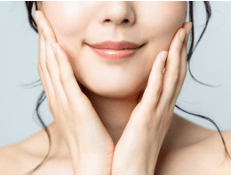 Primary Benefits of Professional skincare