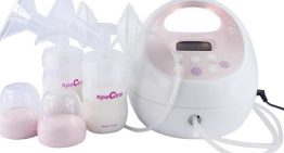Spectra S2 Breast Pump: What to Expect When You're Buying