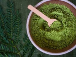 Tips to consider while buying Kratom