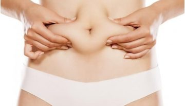 10 practical gastric sleeve surgery tips