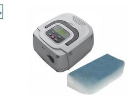 Filtering Out The Parts: Essential Info About CPAP Filters