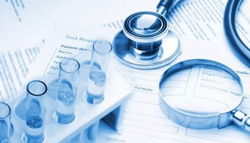 What is a Clinical Research Trial and Why is it Important?