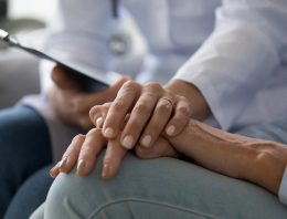 Medical Practices Initiated by Retirement Centers