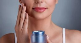Top 5 Dry Skin Repair Brands For Immediate Effects