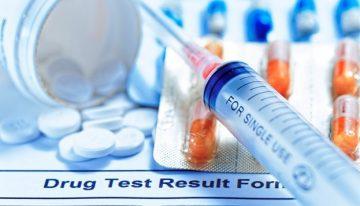 DOT Drug Testing Methods Explained