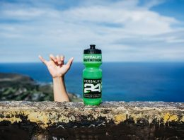 Herbalife Nutrition's Tips For Staying Hydrated This Summer