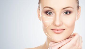Cosmetic Procedures That Will Make You Look Younger