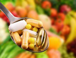 Know About Best Natural Supplements For Health