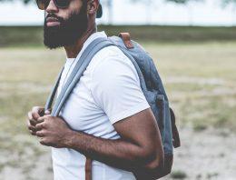 2020's Most Popular Beard Styles