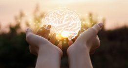 Hyperbaric Medicine for Brain Performance