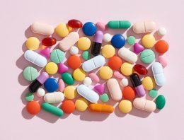 Will Medicare Cover for Prescription Drugs?