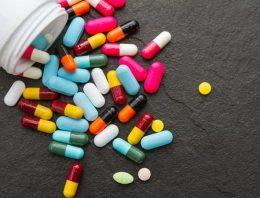 The Importance of the Moxifloxacin ++ drug and Pharma Manufacturing Companies in the Society
