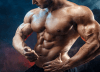 Reasons why people supplement with SARMs