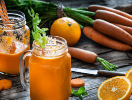 How to live life after completing the detoxing process?