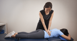 Practices Of A Physio In Singapore