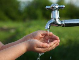 Preventing Common Waterborne Diseases
