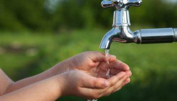 Preventing Common Waterborne Diseases