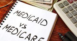 Medicare And Medicaid: Know The Difference