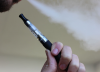 5 Tips for beginners to buying and using a vape