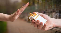 What are the Effects, Dangers & Consequences of Smoking?