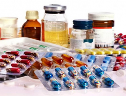 Which one is best for the treatment of ED, Ayurvedic, or Homeopathic?