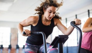Selecting The Best Personal Fitness Trainer Online
