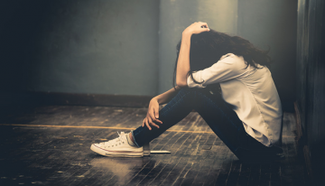 Drug Addiction Ruins Lives before People Realize it