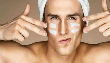 The Male Skin Solution and the Right Way for You