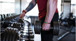 Understanding The Best Importance of Health Fitness