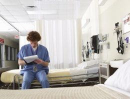 How to Write a Personal Statement for Your Medical School Application