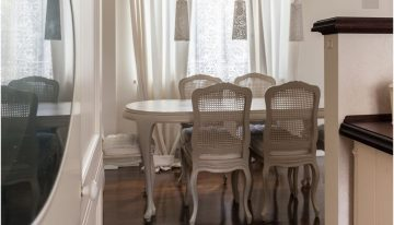 Unknown things you need to know about transitional housing