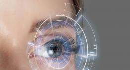 Tips to Choose the Best Laser Eye Surgery