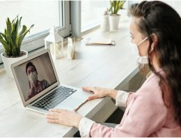 What are the good things about telemedicine?