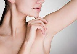 What are the Pico Laser Treatments for Skin Whitening