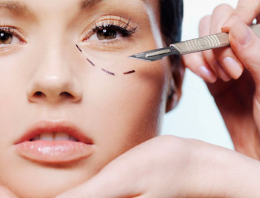 A Look At The Common Cosmetic Procedures
