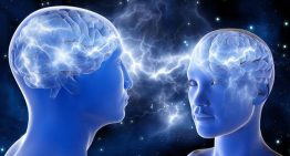How to Stimulate the Power of Your Subconscious Oren zarif