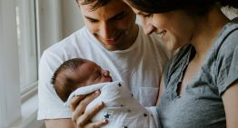 5 Baby Care Skills Every New Parent Should Develop!